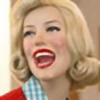 Airey42's avatar