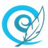 Airfey's avatar
