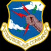 AirForce509th's avatar
