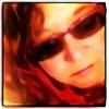 Airgeadarachcridhe's avatar