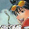 AIRGEAR's avatar