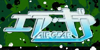 AirGearFanClub's avatar