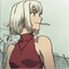 AirHawk's avatar