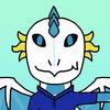 AirheadedDerpoDerg's avatar
