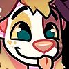 Airi-Chu's avatar