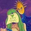 Airi-Etsu97's avatar