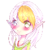 Airi-nyan's avatar