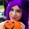 Airi1028's avatar