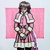 Airi15Uzu-mura's avatar