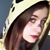 Airi288's avatar