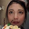 airibbon's avatar