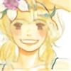 airibes's avatar