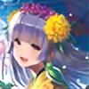 Airicchi's avatar