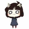 AiriChan22's avatar