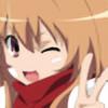 airichan4104's avatar