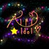 AiriChanDesu's avatar
