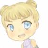AiriChanFP's avatar
