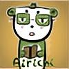 Airichi-Thhhhe-End's avatar