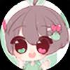 Airidesi's avatar