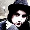 AirieJynx's avatar