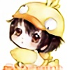 airielove's avatar