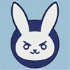 Airigh's avatar