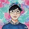 airiidakun's avatar