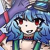 Airiin220's avatar