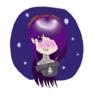 AirikaaChan's avatar