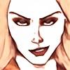 AiriKanda's avatar