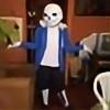 Airiling's avatar