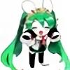 AiriMosshiCherry's avatar