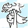 airinia's avatar