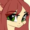 AiriniBlock's avatar