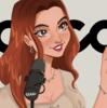 AirinStudio's avatar