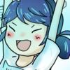 Airipyon's avatar