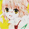 Airishiteru's avatar