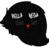 Airisli's avatar