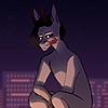 AirisRin's avatar