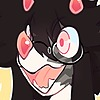 AiriStrawberri's avatar