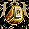 AirithTristram's avatar