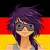 AirixAram's avatar
