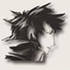 airiz's avatar