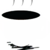 Airkane's avatar