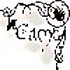 Airleasd's avatar