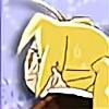 AirlightSparksX's avatar