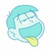 airlimau's avatar