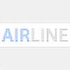 AirLine69's avatar