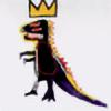 airllamax's avatar