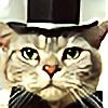 airlos's avatar
